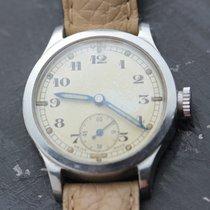 wristwatch Military