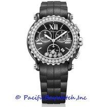 Chopard Happy Sport 288515-9006 new