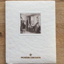Vacheron Constantin Accesorios usados