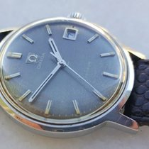 Omega Geneve - Men's watch - 1970's