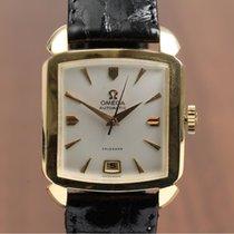 Omega 3953 S.C 1960 gebraucht