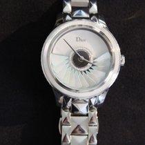Dior VIII Grand Bal 'Plissé soleil'