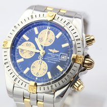 Breitling Chronomat Evolution 44mm / Top Condition