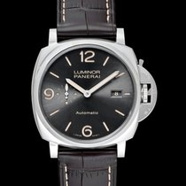 Panerai Luminor Due PAM00943 new