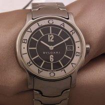 9b3ff51ad59 Bulgari relógios Usado · Bulgari 39