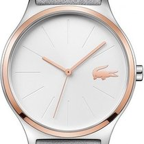 Lacoste , Women's watch, NIKITA Collection, 38 MM Two tone...