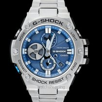 Casio G-Shock GST-B100D-2AJF nov