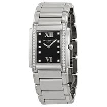 Patek Philippe Steel 25mm Quartz 4910/10A-001 pre-owned United States of America, New York, New York