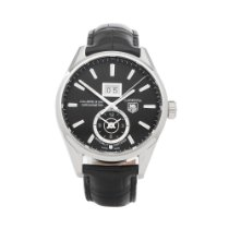 TAG Heuer WAR510-2 2018 pre-owned