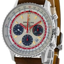 Breitling AB01219A1G1X2 Navitimer 43mm new United States of America, California, Los Angeles
