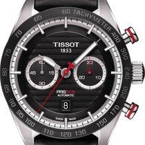 Tissot PRS 516 Ocel 45mm