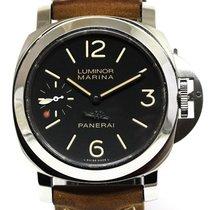 Panerai OP6834 2011 usados