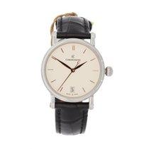 瑞宝 女士錶 Sirius 34mm 自動發條 新的 附正版包裝盒和原版文件的手錶