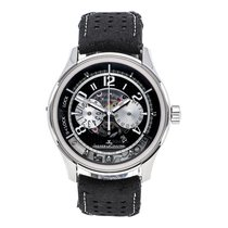 Jaeger-LeCoultre AMVOX Q1928470 pre-owned