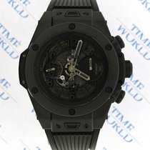 Hublot Big Bang Unico 411.CI.1110.RX 2015 usados