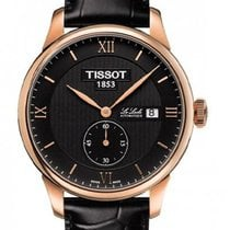 Tissot Le Locle T006.428.36.058.01 new