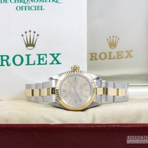 Rolex 69163 1994 pre-owned