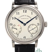 A. Lange & Söhne 1815アップ/ダウン 1815 Up/Down