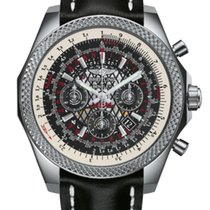 Breitling BENTLEY B06 Men's  AB061112/BD80/441X