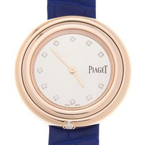 Piaget Possession G0A43091 new