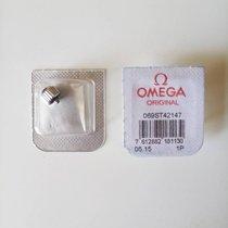 Omega 069ST42147