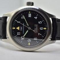 IWC Mark XII IW3241 Vintage