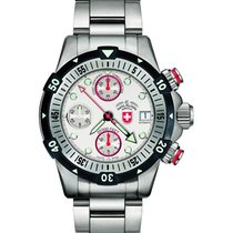 Swiss Military Titanium watches - all prices for Swiss Military ... 986bc50221b