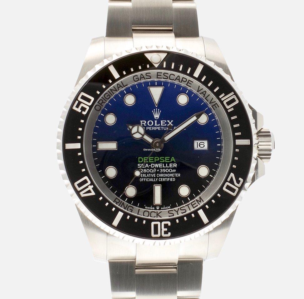 Ceny hodinek Rolex  f63385690a