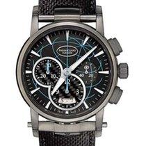 Parmigiani Fleurier PFC228-3200100-XC1442-301000E usados