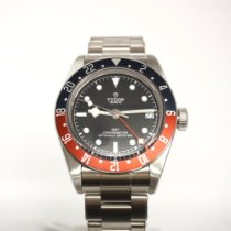 Tudor Zeljezo 41mm Automatika 79830RB nov