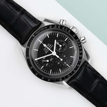 Omega Speedmaster Professional Moonwatch 31133423001001 2019 новые
