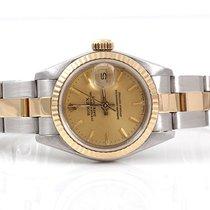 Rolex Lady-Datejust 69173 usado