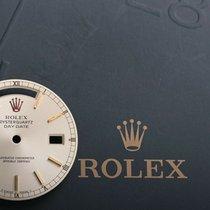 Rolex Day-Date Oysterquartz rabljen