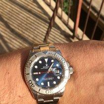 Rolex Yacht-Master 40 116622 2015 rabljen