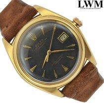 Rolex Datejust 4467 1945 rabljen