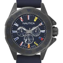 Nautica NAPMIA004
