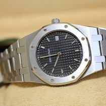 Audemars Piguet Royal Oak 56175ST/O/0789ST pre-owned