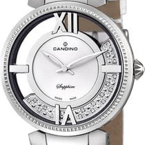 Candino Steel C4530/1 new