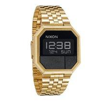 Nixon A158-502 nuevo