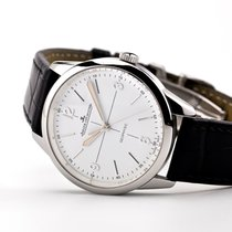 Jaeger-LeCoultre Geophysic 1958 Q8008520 2018 pre-owned
