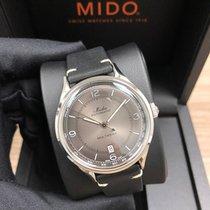 Mido Multifort M040.407.16.060.00 nouveau
