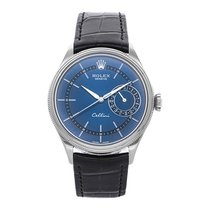 Rolex Cellini Date 50519 pre-owned