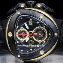 Tonino Lamborghini Spyder 8900  Watch  8905