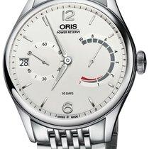 Oris Artelier Calibre 111 nov