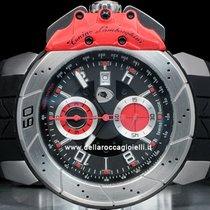 prix des montres tonino lamborghini | acheter une montre tonino