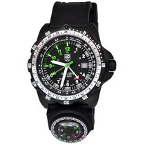 Luminox Recon Nav Spc 8831km Watch
