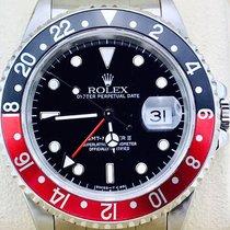 Rolex GMT-Master II [Million Watches]