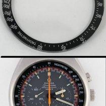 Omega Speedmaster Mark II 063TN5219TA Ref. 145..014 1970 nouveau