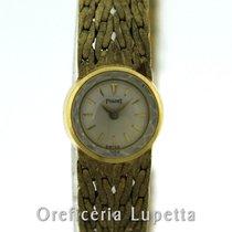 Piaget Lady Vintage 3931