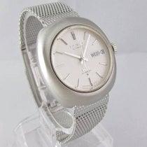 Seiko King Seiko Hi-Beat Automatic Chronometer